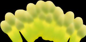 slide-b-2