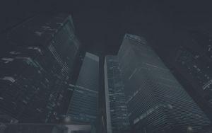 Parallax-Background-Dark-03