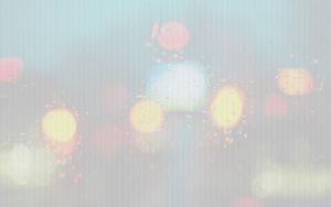 Parallax-Background-Light-1_1-06