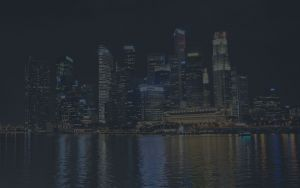 Parallax-Background-Dark-07