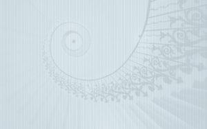 Parallax-Background-Light-09