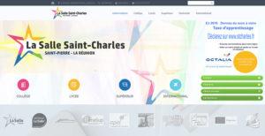 site: lasalle.stcharles.fr