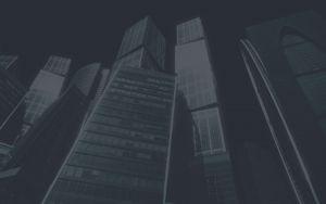 Parallax-Background-Dark-02