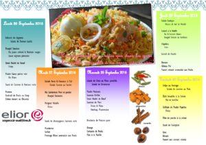 menu260916