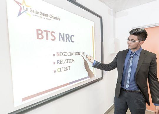 bts-nrc1