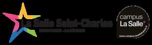 Ensemble Scolaire La Salle Saint Charles