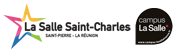 logo-lasalleStCharles-slide-ico