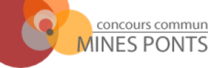 logo_ccmp