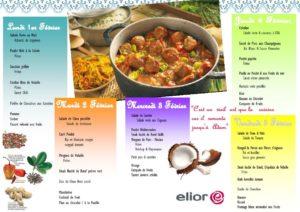 menu 01 fev 2015