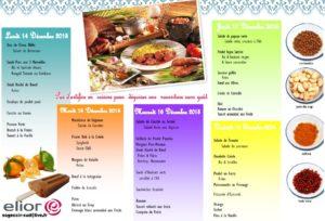 menu141215