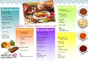menu22fev16