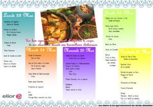 menu23052016