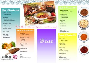 menu_semaine_91115