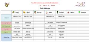 menus42bdo1