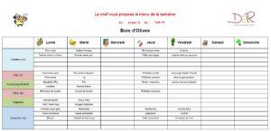 menus46cbdo