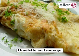 omelette_au_fromage