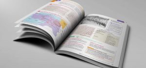 genocide-armenien-histoire-manuel-scolaire