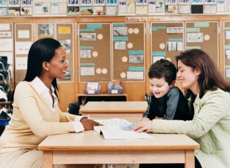rencontres-parents-professeurs