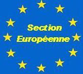 section_europeenne