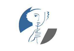 Claroline e-Learning