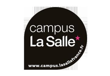 Campus La Salle