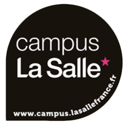 logo-campuslasallescare