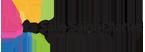 logo-lasalleStCharles-156-s