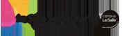 logo-lasalleStCharles-156-x