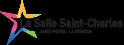 logo-lasalleStCharles-312-s