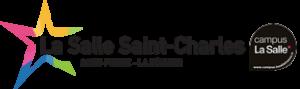 logo-lasalleStCharles-312-x