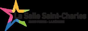 logo-lasalleStCharles-624-s