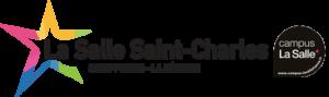 logo-lasalleStCharles-624-x