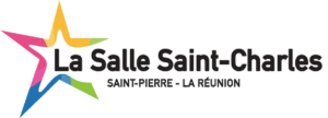 logo-lasalleStCharles-936-s