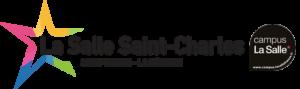 logo-lasalleStCharles-936-x