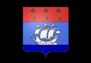logo-st-pierre