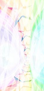 rainbow-ST-Charles