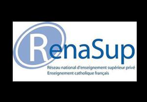 RenaSup