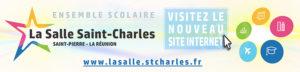 encartNewStCharles-800