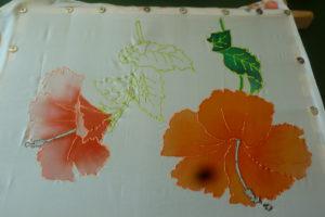 peinture-soie2