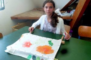 peinture-soie3