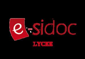 LOGO-ESIDOCLYC