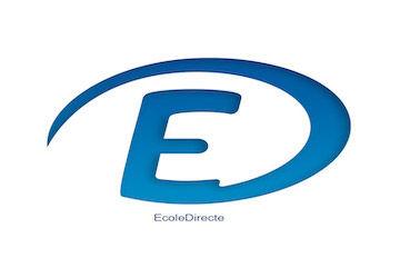 logo_ecole_directe2