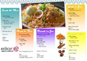 menu30052016