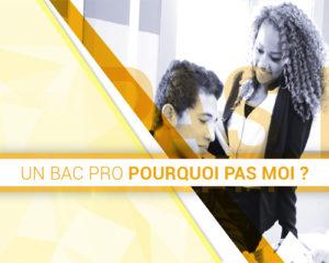 bac-pro