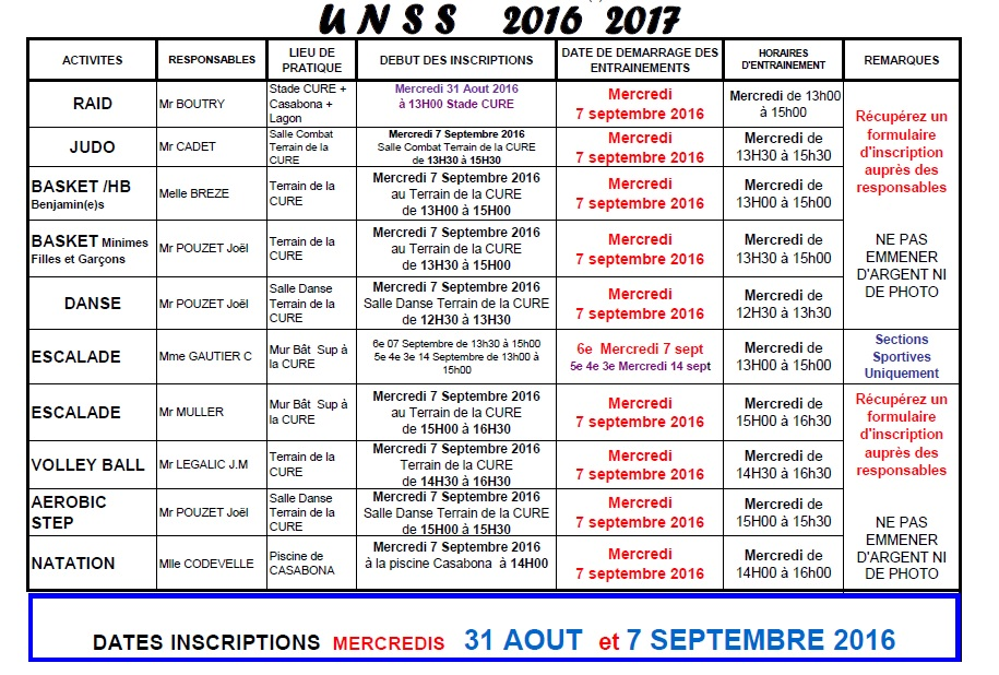 unss2016_2017