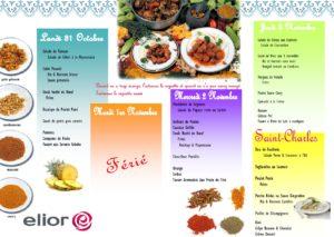 menu-s4-du-31102016