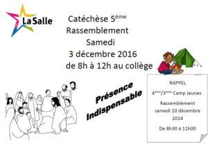 catechese3dec2016