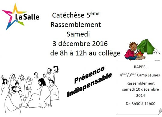 catechese3dec2016