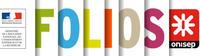 logo-folios_medium