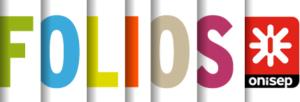 logo_folio